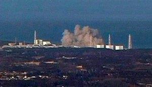 20110314_Fukushima