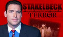 Stakelbeck_on_Terror