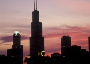 chicago-350x250