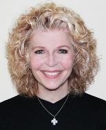 Carol A.Taber
