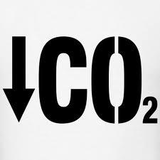 CO2 Image 03