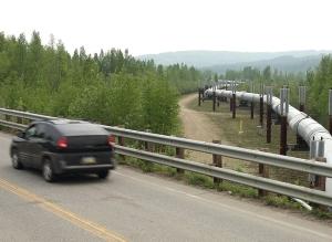 trans-alaska-pipeline1