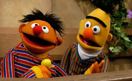 http://papundits.files.wordpress.com/2011/08/bert_and_ernie.jpg