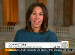 Nancy_Cordes_Is_Hot http://papundits.wordpress.com/2011/09/15/nbc-offers-scant-coverage-of-big-dem-loss-in-ny-special-election/