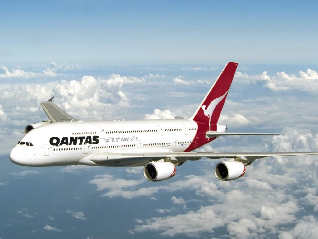 [imagetag] http://papundits.files.wordpress.com/2011/10/qantas-a380-airbus.jpg