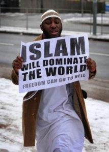 20111223_IslamDominate1