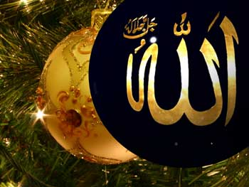 Amil-Imani_christmas-spirit-and-islam