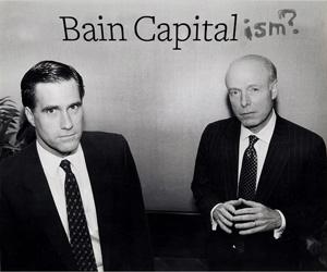 Brain Capitalism?