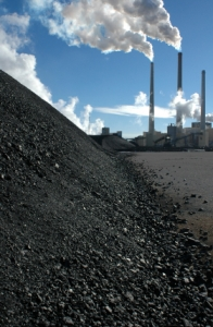 coal as energy