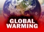 Global Warming Mini 01