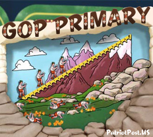 GOP Primary