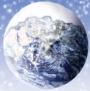 Earth Ice Age Mini