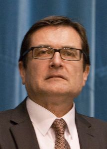 Greg Combet (Australian Government Minister For Climate Change And Energy Efficiency)