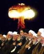 Iran - Ayatollah's A-Bomb Mini