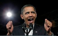 20120315_Obama_mad_look_fists