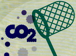 CO2 Capture Mini