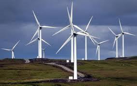 20120510_wind_farm_retangular