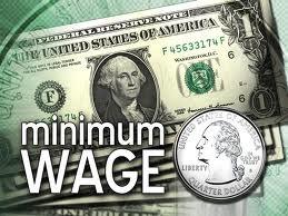 20120619_minimum_wage