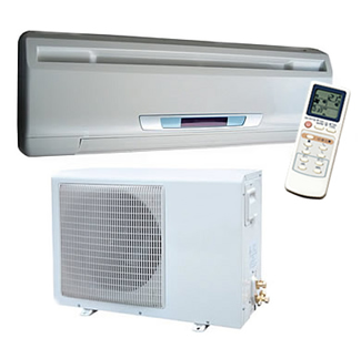 air conditioner units costco - Air Conditioning Units