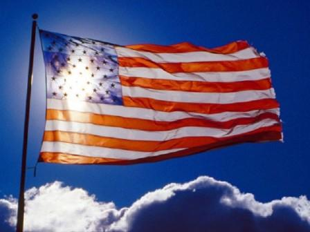 20080526_american_flag