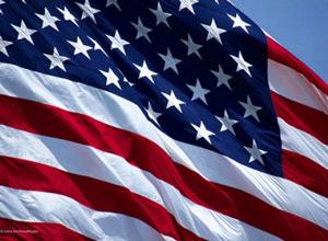 US-Flag_12-07-04_PP