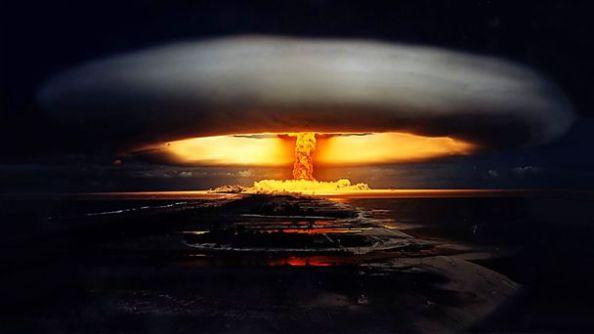 20120611_Nuclear-Explosion-Explosion-Mushroom