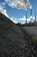 coal as energy mini