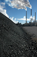 coal as energy mini