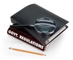 20120802_govt_regulations