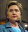 20110321_HillaryClinton2 mini