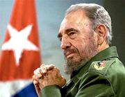 Fidel_Castro Mini