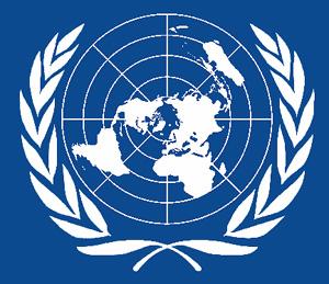UN Logo 03