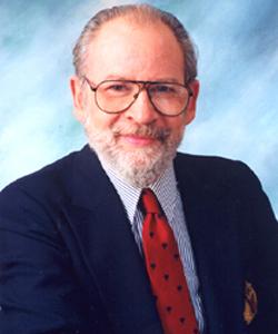 Alan Caruba Image