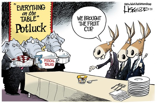 PP_Potluck_12-11-30-digest-cartoon-1