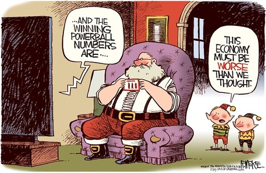 PP_SantaPowerball_12-11-30-digest-cartoon-3