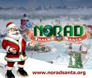 20111224_norad-santa-2011