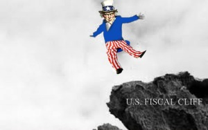 20120823_USA_fiscal_cliff