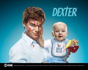dexter4_baby