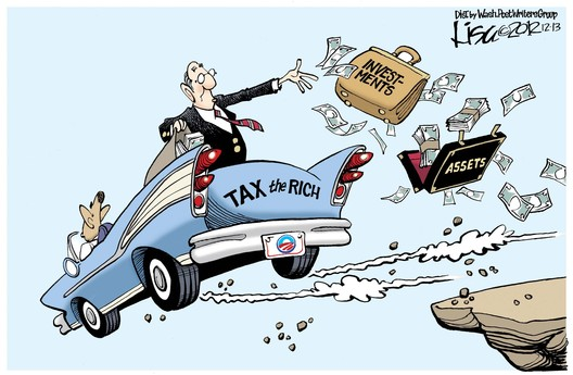PP_BailOut_12-12-14-digest-cartoon-3