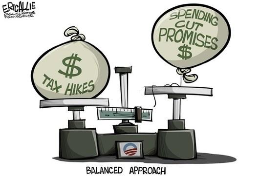 PP_BalancedApproach_12-12-04-humor-t5