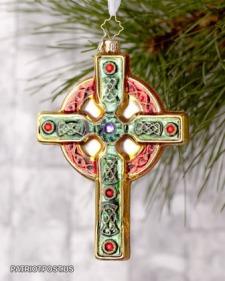 PP_Cross_Celtic_L