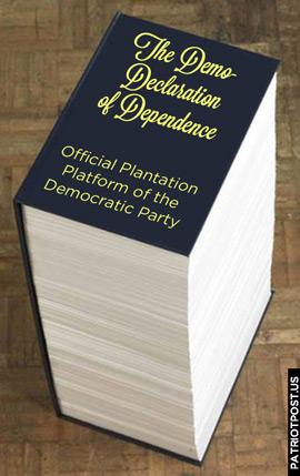 PP_Demo-DeclarationOfDependence_12-12-13-alexander-3