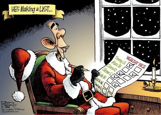 PP_HisMakingHisList_12-12-12-chronicle-cartoon