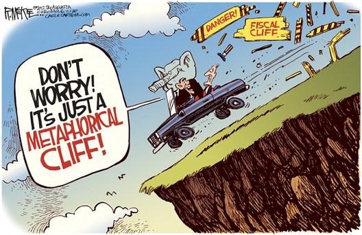 PP_MetaphoricalCliff_12-12-04-humor-t4