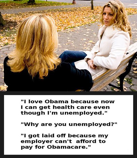 PP_ObamaCare_12-12-04-humor-3