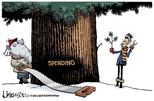 PP_SpendingSnip_12-12-14-digest-cartoon-1