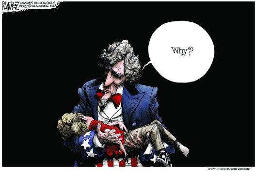 PP_Why_12-12-17-brief-cartoon