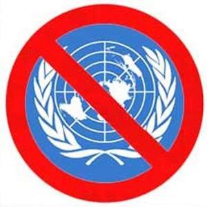 UN No