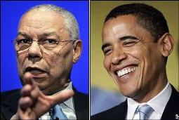 20081020_obama_powell_2