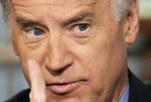 20081021_Biden-1